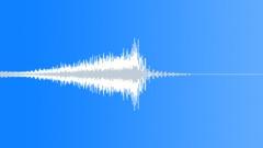 Futuristic Electronic Sound Efx - sound effect