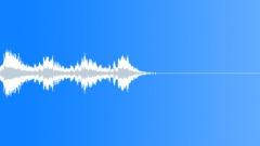Scifi Cinematic Sound Fx Sound Effect
