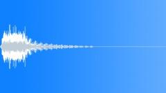Science Fiction Digital Sound Efx - sound effect