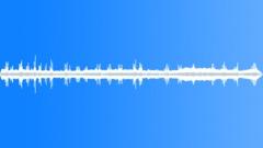 Brown Trasher singing - sound effect