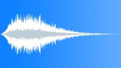 Magical Haunting Aura - sound effect