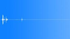 Liquid sounds Sound Effect