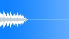 Power Up - Playful Sfx - sound effect
