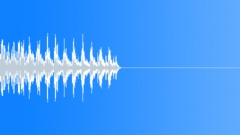 Refill - Feel Good Sound Efx - sound effect