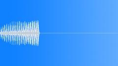 Refill - Feel Good Sound - sound effect