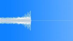 Bonus - Uplifting Sound Fx - sound effect