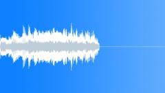 Bonus - Feel-Good Fx Sound Effect