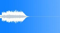 Powerup - Feel Good Efx - sound effect