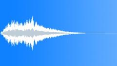 Strange Magic World 3 Sound Effect
