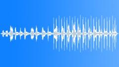 Stock Music of Pre-Columbian