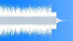 Background Advertising - CLASSIC CORPORATE UPBEAT BUSINESS  (stinger 01) - stock music