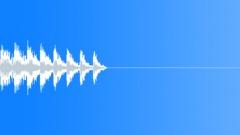 Boost Sfx - Feel Good - sound effect