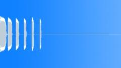 Boost Sfx - Feelgood Sound Effect