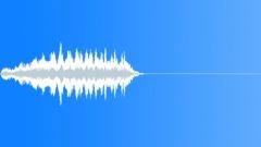 Refill Sound - Feel Good - sound effect