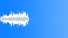 Bonus Sound Efx - Fun - sound effect
