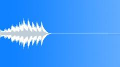 Powerup Sound Efx - Successful - sound effect