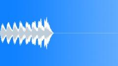 Bonus Efx - Playful - sound effect