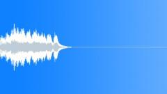 Powerup Fx - Playful Sound Effect