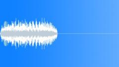 Booster Sound Fx - Feel Good Sound Effect