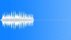 Refill Efx - Feel-Good - sound effect