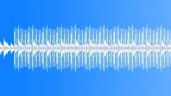 Stock Music of Sadness To Infinity Hip-Hop Beat (Loop)