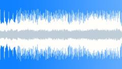 Uplifting Rock (loopable 1) Stock Music