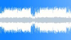 Uplifting Rock (full loopable) - stock music