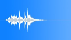 Stock Sound Effects of Radio Spot Tv Jingle Sound Logo
