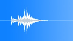 Radio Spot Tv Jingle Sound Logo 03 Sound Effect