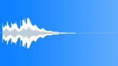 Fairy Bell - sound effect