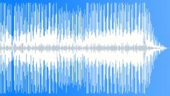 Wham-Bam - stock music