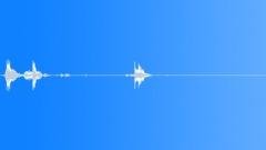 Button3 Sound Effect