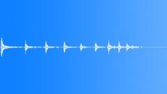 Coin Twist11 Sound Effect
