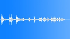 Coin Twist3 Sound Effect