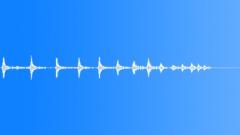 Coin Twist7 Sound Effect
