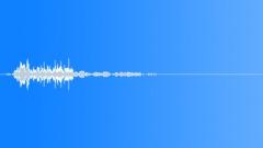 Drop Coins4 Sound Effect