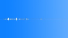 Drop Coins6 Sound Effect