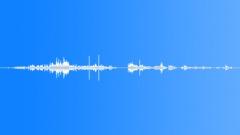 Drop Coins2 Sound Effect