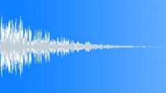 Explosion4 Sound Effect