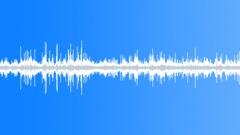 Water Tap Loop1b Sound Effect