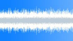 Machine Loop1 Sound Effect