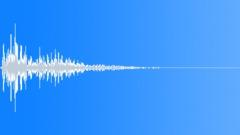Burp1 Sound Effect