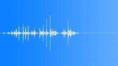 Cardboard Rip7 Sound Effect