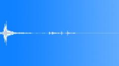 Keys1 Sound Effect