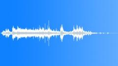Toilet Ddischarge2 Sound Effect