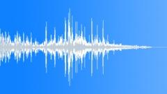 Monster1 Sound Effect