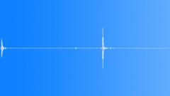 Open Pen4 Sound Effect