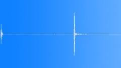 Open Pen1 Sound Effect