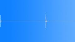 Open Pen8 Sound Effect