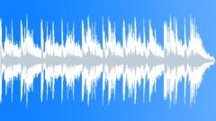 Futuristic driving expressive crazy smartphone cell phone ringtone alarm 266 Sound Effect